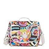 Kipling Women's Kichirou Lunch Bag One Size Dance Freely