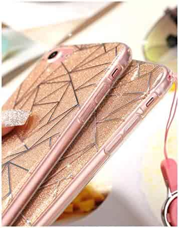 Shopping Gold - Phone Compatibility: 3 selected - TPU - Cases
