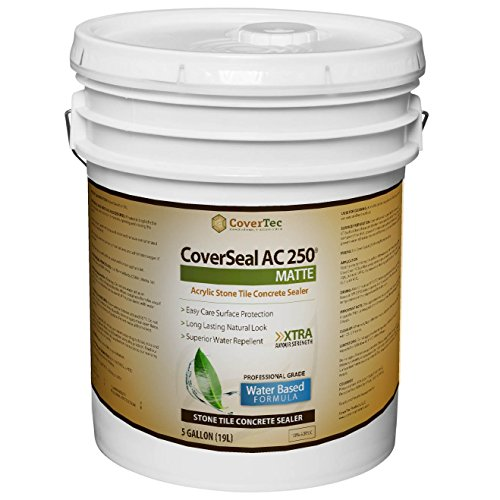 coverseal-by-covertec-csac250mte5gal-matte-stone-tile-and-concrete-sealer-water-based