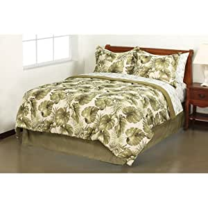 Palm Tree Bedding Sets Queen The Best Bedroom Inspiration Palm Tree Bedding Sets Queen The Best Bedroom Inspiration 13pc Tapestry Palm Comforter Curtain Bed In A Bag Queen Palm Grove Tropical Palm Tree Comforter Bedding Buy Palm Grove California King Comforter Set From Bed Bath Williamsburg Catesby Palms Palm Tree Tropical Beach King posted by.