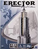 erector empire state building - Erector Empire State Building Special Edition by Schylling (830511E) by Schylling