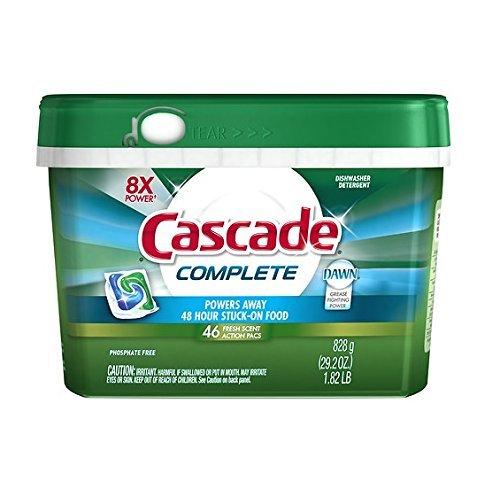 Cascade Eye Care - 4