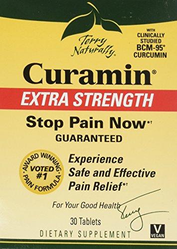 curcumin terry naturally - 7