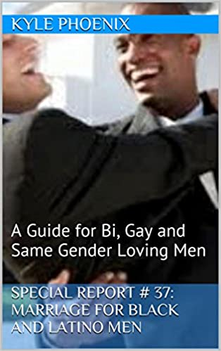 kostenlos gay