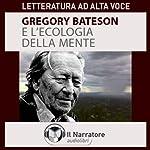 Gregory Bateson e l' Ecologia della mente |  div.