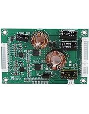 DEWIN Scheda Driver - Kit Driver da retroilluminazione a LED da 26-65 Pollici per TV LED con retroilluminazione a LED, 18-42V