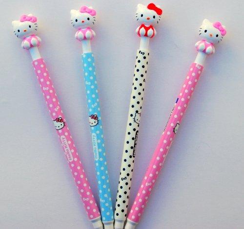 ChinaExposure Hello Kitty Pen