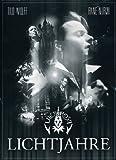 Lacrimosa - Lichtjahre (Einzel-DVD)