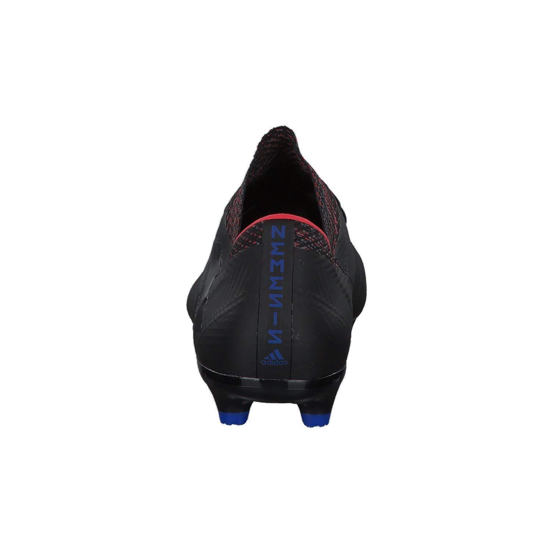 adidas Nemeziz 18.2 FG Chaussures de Football Homme