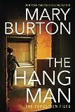 The Hangman (Forgotten Files)