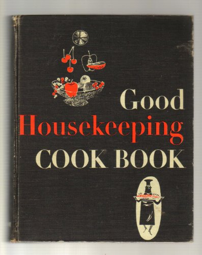 good-housekeeping-cook-book