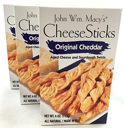 john-wm-macys-original-cheddar-cheesesticks-gourmet-snack-4-oz-pack-3
