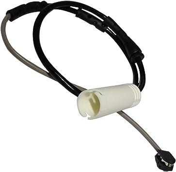 Aerzetix C19946 Verschleißanzeige Bremsbelagverschleiß Sensoren Kompatibel Mit 34356792560 6792560 Für Auto Auto