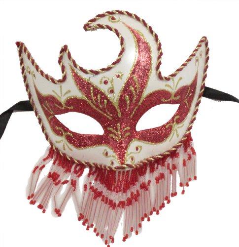 RedSk (Masqurade Costumes)