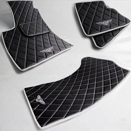 bentley-continental-gt-handmade-eco-leather-floor-mats-w-custom-options