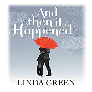 And Then it Happened Audiobook