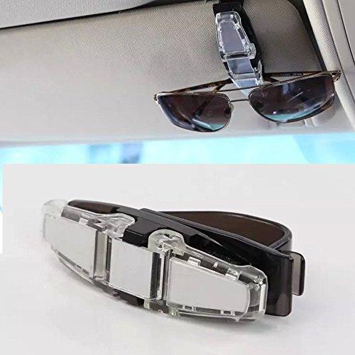 iGreely Sunglasses Glasses Sunvisor Conveniently Sunglasses product image