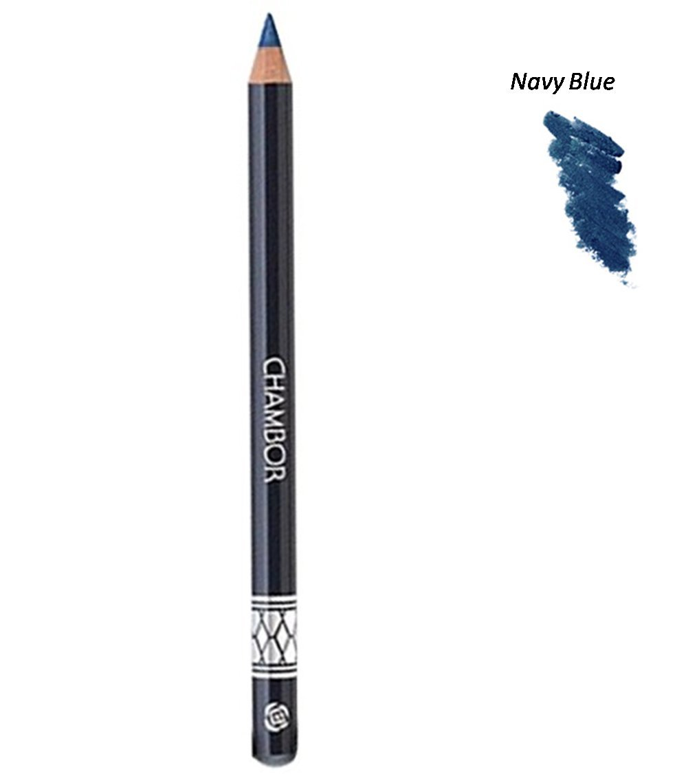 Chambor Dazzle Eye Liner Pencil-0