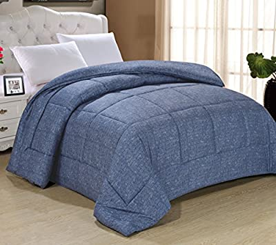 Swift Home Luxury Bedding Collection from Swift Home®