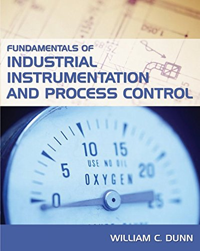 Fundamentals of Industrial Instrumentation and Process ()