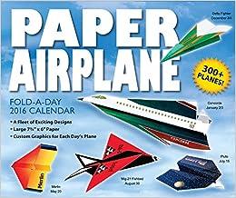 Como Descargar Desde Utorrent Paper Airplane Foldaday 2016 Daytoday Ca Epub