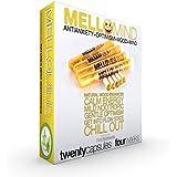 MelloMind 4 Weeks (20 capsules)