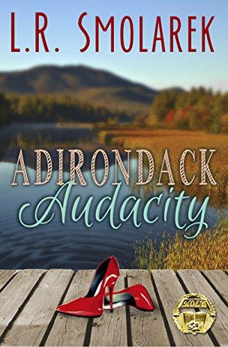 Adirondack Audacity