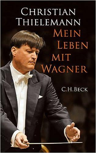 Die Wagner-Werkstatt
