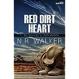 Au coeur de Sutton Station: Red dirt heart: 1 (MXM.ROMANCE)