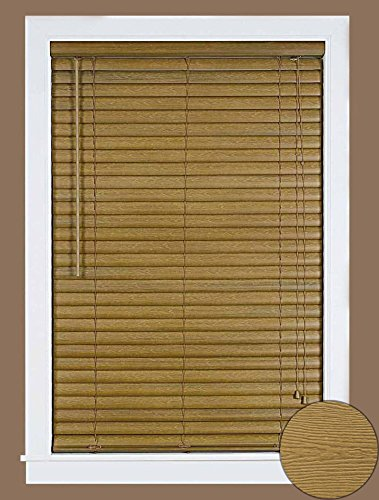 Window Blinds Mini Blind 2