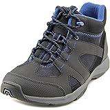Rockport Se Ghillie Bootie Mens Shoe