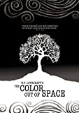 Color Out Of Space by BRINK
