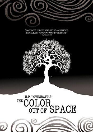 Dorsch the best amazon price in savemoney color out of space by paul dorsch fandeluxe Gallery