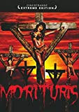 Morituris - Uncut/Extreme Edition [Blu-ray] [Limited Edition]