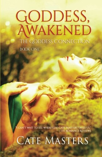 Goddess, Awakened PDF