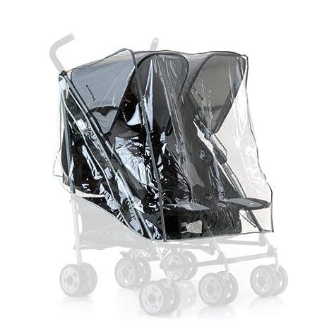 Hauck Raincover for Shopper H-55018