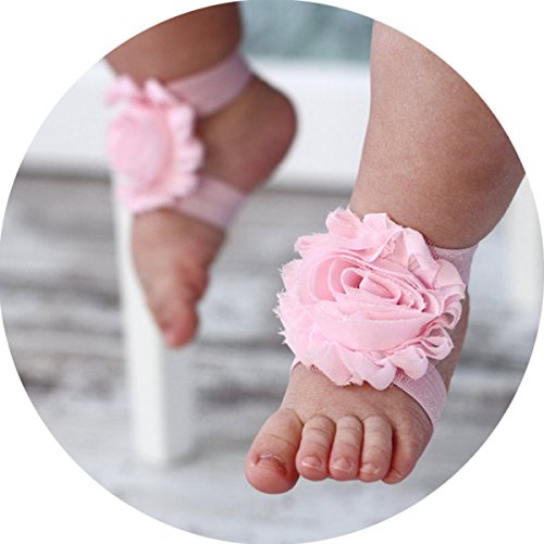 Review Miugle Baby Cute Pink
