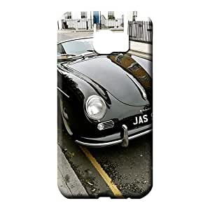samsung galaxy s6 edge Heavy-duty Durable Skin Cases Covers For phone cell phone carrying shells Aston martin Luxury car logo super