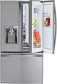 Kenmore Elite 28.5 cu. ft. Refrigerator + $20.11 Sears Credit