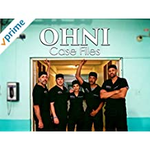 OHNI Case Files
