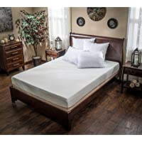 Christopher Knight Home Choice 8-inch Twin-size Memory Foam Mattress