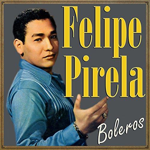 Amazon.com: Medley Homenaje a Puerto Rico: / En Mi Viejo ... Felipe Pirela