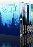 Download The Haunting of Rachel Harroway Boxset: A Gripping Paranormal Mystery in PDF ePUB Free Online