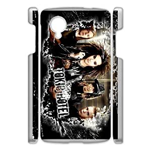 HTC One M7 Phone Case One Piece NDS4455