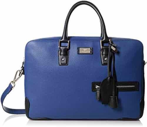 Bruno Magli Men's Italian Leather Bag