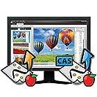 Texas Instruments Nspire CAS Teacher Software