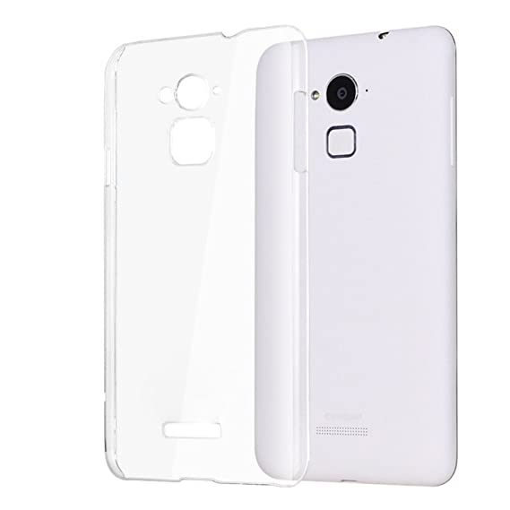 buy popular 0fcb2 90888 Chevron Crystal Clear Case Soft Flexible TPU Back Cover for Coolpad Note 3  / Coolpad Note 3 Plus (Transparent)