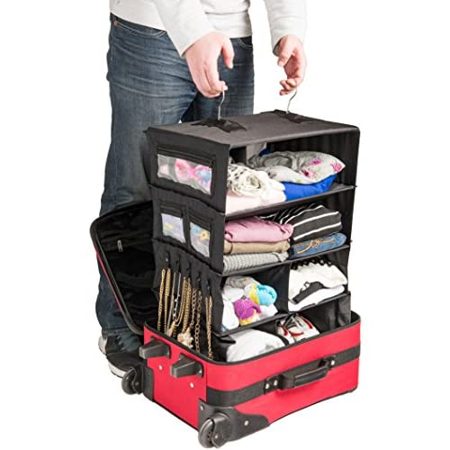 https://www.amazon.com/Organizer-Suitcase-Collapsible-Accessories-Medication/dp/B075YHQ7H2/ref=sr_1_20?ie=UTF8&qid=1515323246&sr=8-20&keywords=clothing+shoes+%26+jewelry
