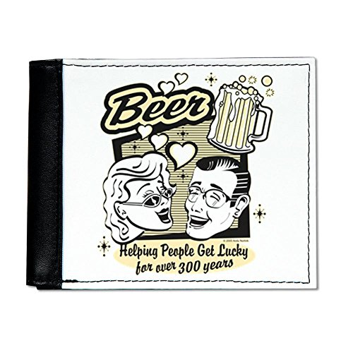 truly-teague-mens-wallet-billfold-beer-helping-people-get-lucky