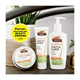 Palmer's Cocoa Butter Formula Massage Lotion For